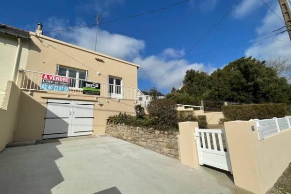 LA BAULE - Annonce Maison à vendre3 pièces - 55 m²