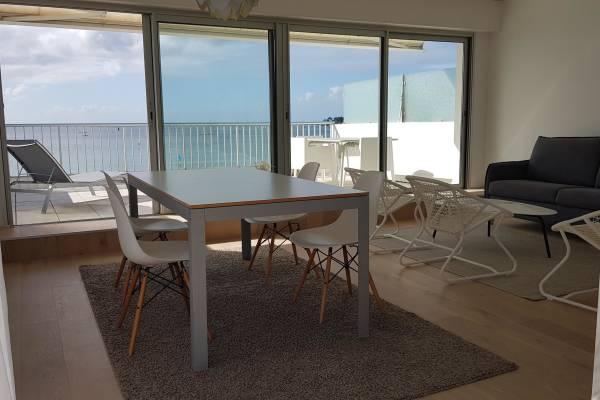 LA BAULE - Annonce Appartement à louer2 pièces - 77 m²