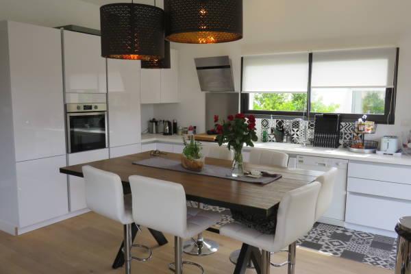 PORNICHET - Annonce Maison à louer4 pièces - 120 m²