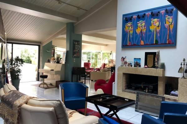 LES MATHES - Annonce maison à vendre
