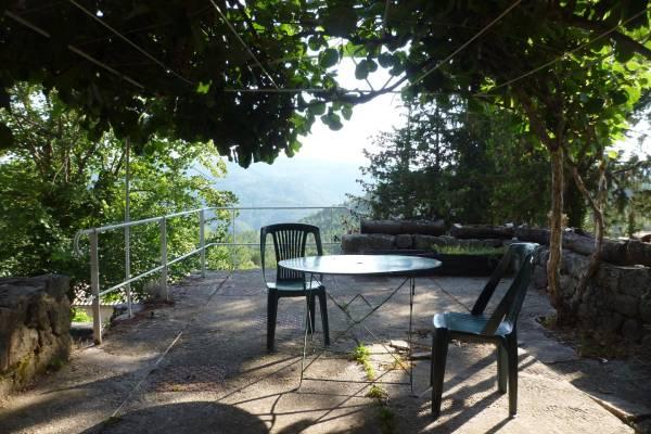 BORDEZAC - Annonce maison à vendre