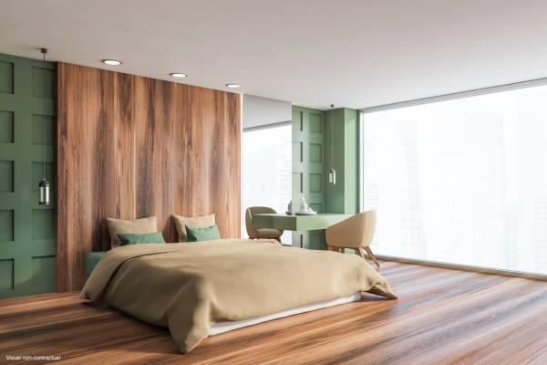 LE PLESSIS ROBINSON - Annonce Appartement à vendre4 pièces - 73 m²