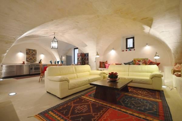 UZÈS - Annonce Appartement à vendre3 pièces - 120 m²