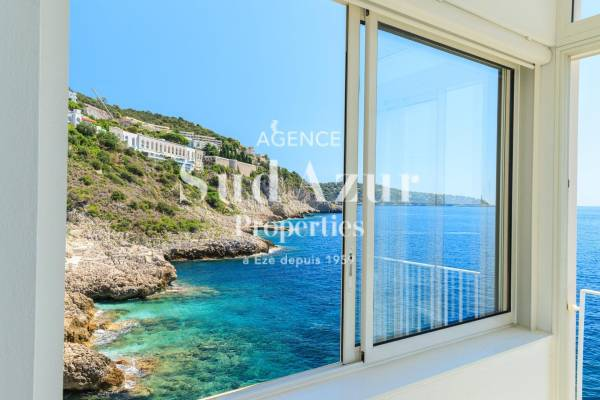 NICE - Advertisement House for sale180 m²
