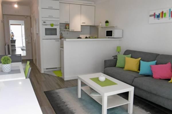 LA BAULE - Annonce Appartement à vendreStudio - 23 m²