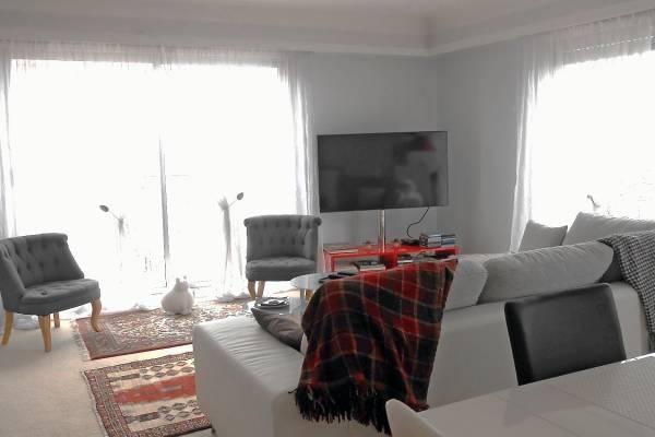 NANTES - Annonce Appartement à vendre4 pièces - 103 m²