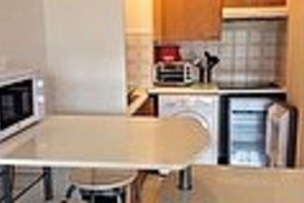 ST-NAZAIRE - Annonce Appartement à vendreStudio - 32 m²