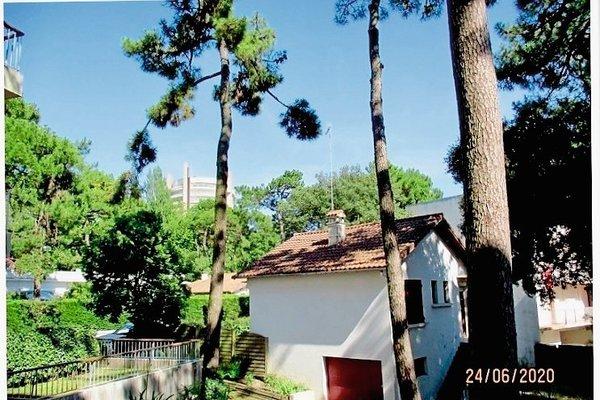 LA BAULE - Annonce Appartement à vendre