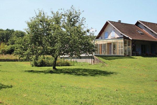 BRENS - Annonce Maison à vendre7 pièces - 162 m²