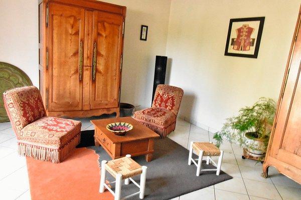 ST-MARC-SUR-MER - Annonce Maison à vendre5 pièces - 103 m²