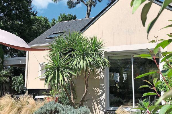 PORNICHET - Annonce Maison à vendre6 pièces - 130 m²