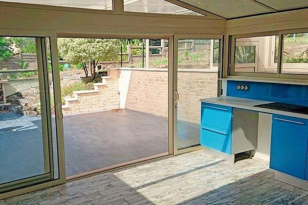 ST-NAZAIRE - Annonce Maison à vendre4 pièces - 110 m²