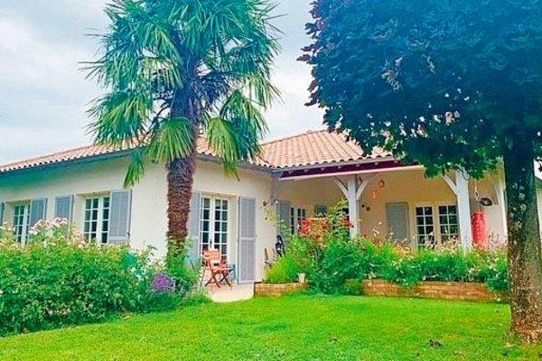 JASSANS-RIOTTIER - Annonce Maison à vendre6 pièces - 150 m²