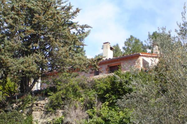 LES VANS - Annonce Maison à vendre6 pièces - 145 m²
