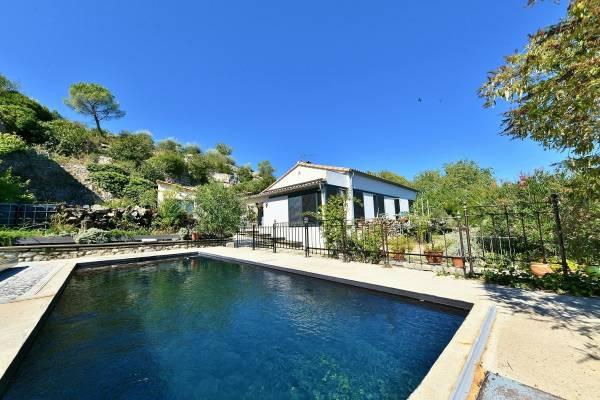 QUISSAC - Annonce Maison à vendre11 pièces - 267 m²