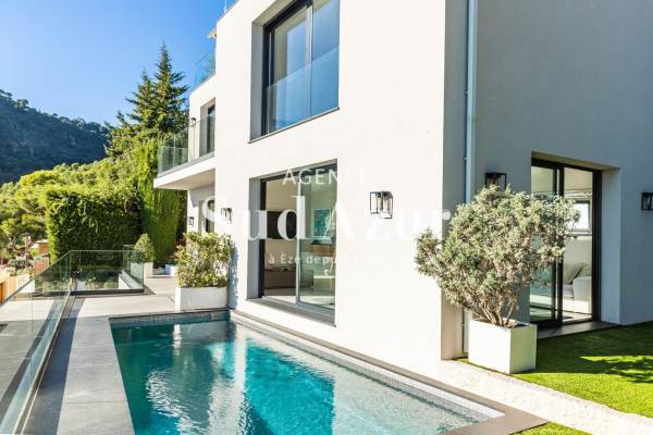EZE - Advertisement House for sale5 rooms - 170 m²