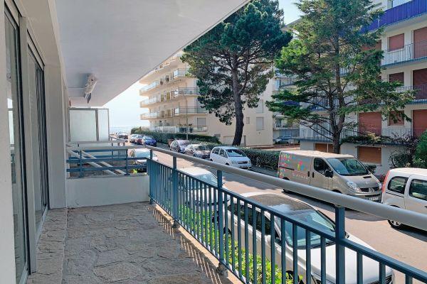 LA BAULE - Annonce Appartement à vendre2 pièces - 44 m²