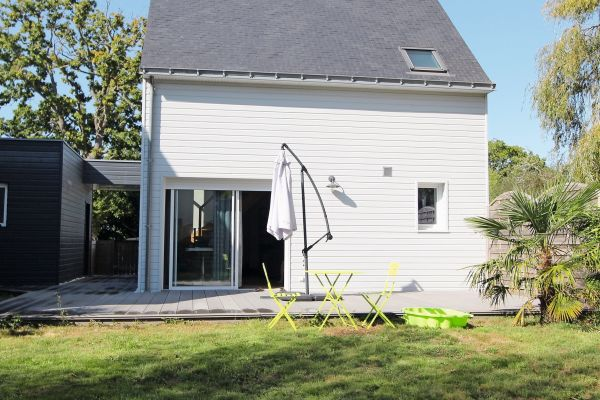 GUÉRANDE - Annonce Maison à vendre