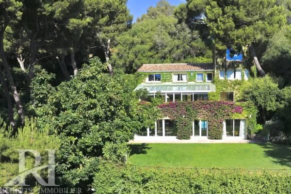 ANTIBES - Annonce Maison à vendre1200 m²