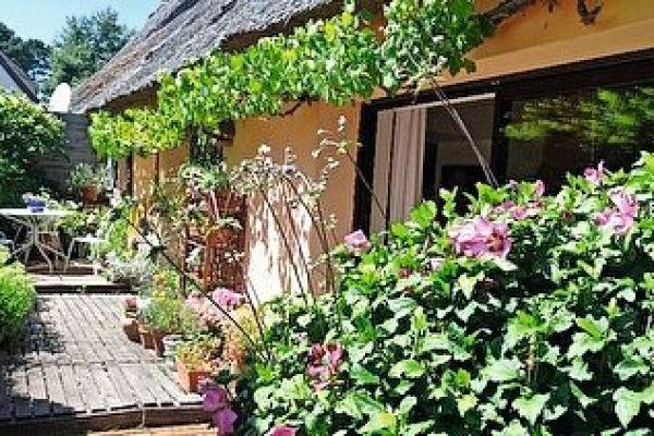 ST-LYPHARD - Annonce Maison à vendre5 pièces - 110 m²