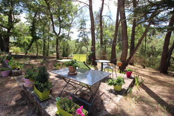 CASENEUVE - Annonce Maison à vendre8 pièces - 160 m²