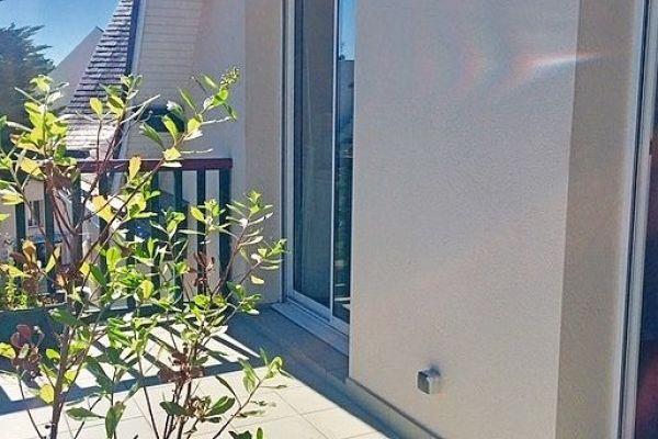 LA BAULE - Annonce Appartement à vendre4 pièces - 74 m²