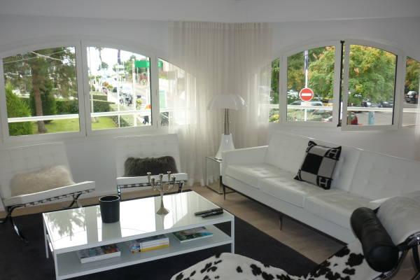LA BAULE - Annonce Appartement à louer3 pièces - 87 m²
