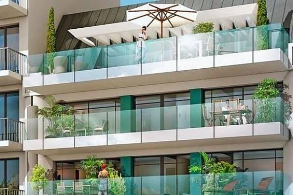 LA BAULE - Annonce Appartement à vendre3 pièces - 76 m²