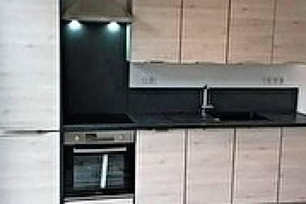 ST-NAZAIRE - Annonce Appartement à vendre3 pièces - 61 m²