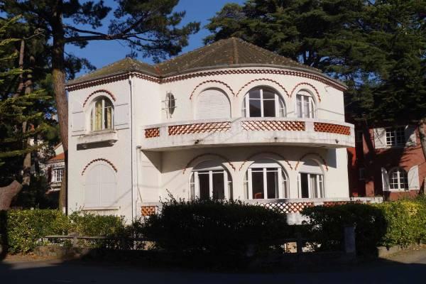 LA BAULE - Annonce Maison à vendre6 pièces - 170 m²