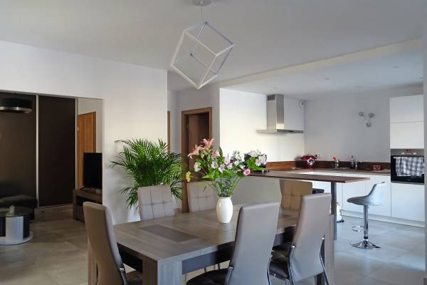 TAIN L'HERMITAGE - Advertisement apartment for sale
