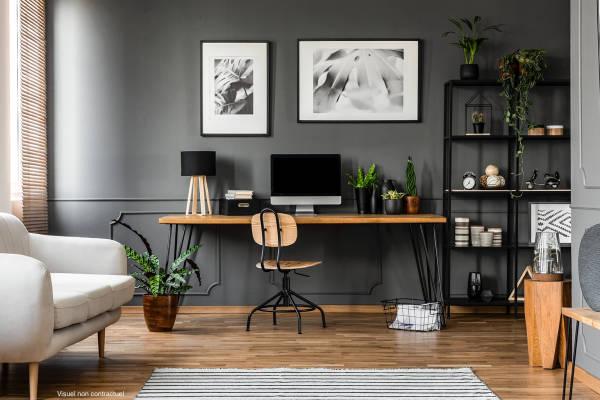 ARRAS - Annonce Appartement à vendre3 pièces - 75 m²