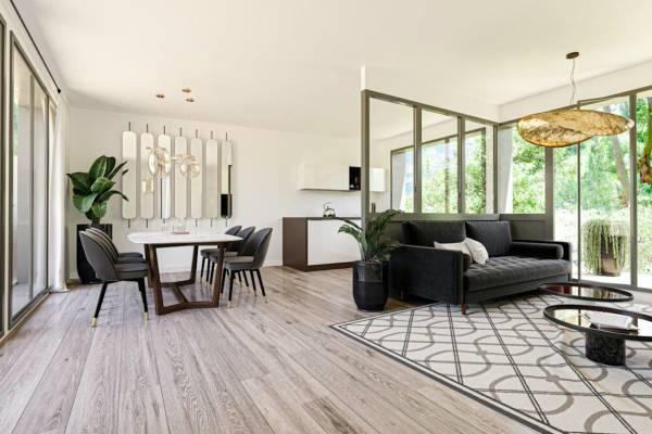LILLE - Annonce Maison à vendre4 pièces - 95 m²