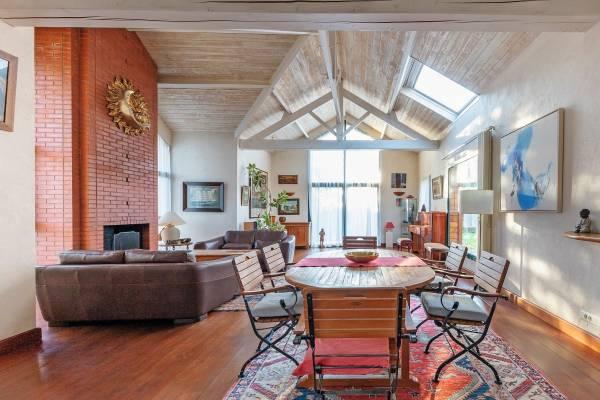 NANTES - Annonce Maison à vendre11 pièces - 250 m²