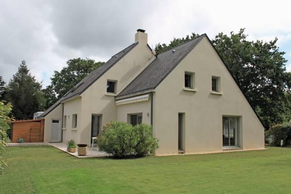PORNICHET - Annonce Maison à vendre6 pièces - 150 m²