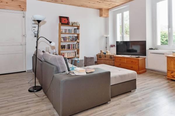 ST-NAZAIRE - Annonce Maison à vendre