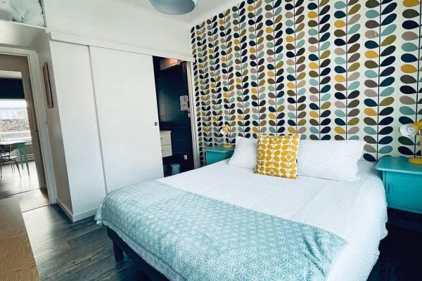 LA BAULE - Annonce Appartement à vendre2 pièces - 32 m²