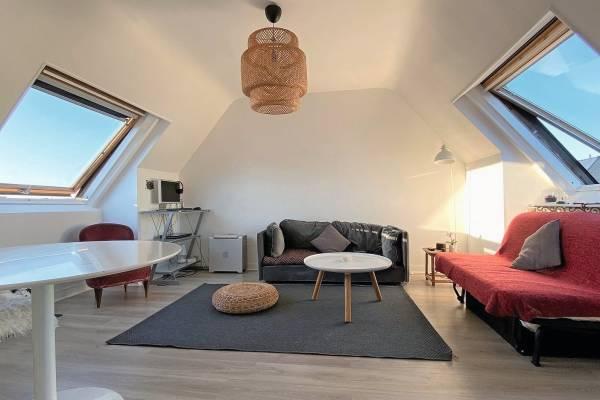 LA BAULE - Annonce Appartement à vendreStudio - 30 m²