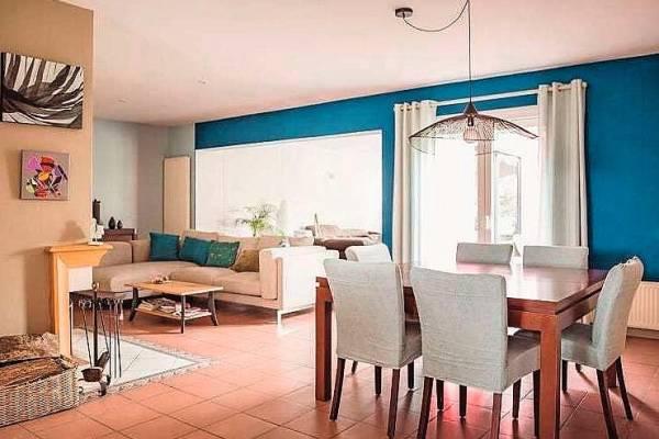 COUËRON - Annonce Maison à vendre6 pièces - 150 m²