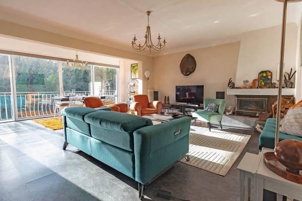 LA BAULE - Annonce Appartement à vendre4 pièces - 105 m²