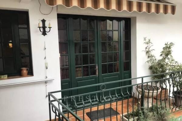 NEVERS - Annonce Maison à vendre8 pièces - 256 m²