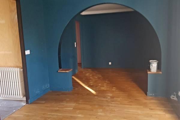 PORNICHET - Annonce Maison à vendre4 pièces - 80 m²