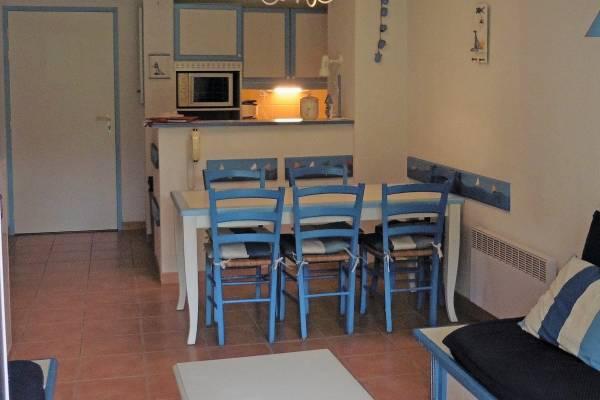 LA BAULE - Annonce Appartement à vendre3 pièces - 48 m²