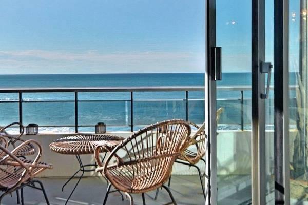 BIARRITZ - Annonce Appartement à vendre3 pièces - 70 m²