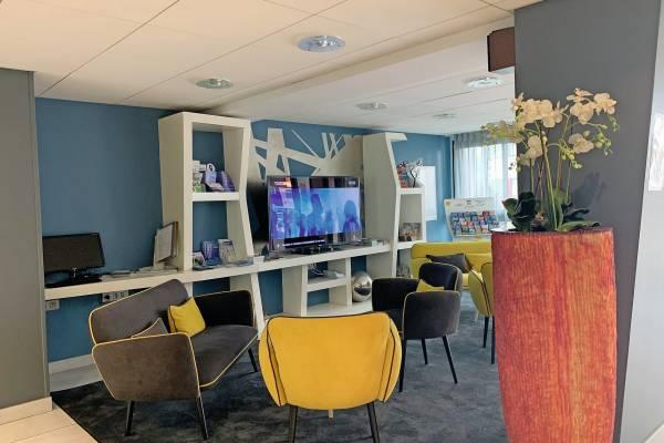 TRIGNAC - Annonce Appartement à vendre2 pièces - 38 m²