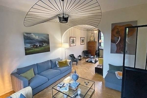 ÉCULLY - Annonce Maison à vendre11 pièces - 205 m²