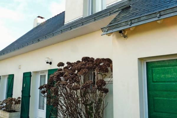 BATZ-SUR-MER - Annonce Maison à vendre4 pièces - 100 m²