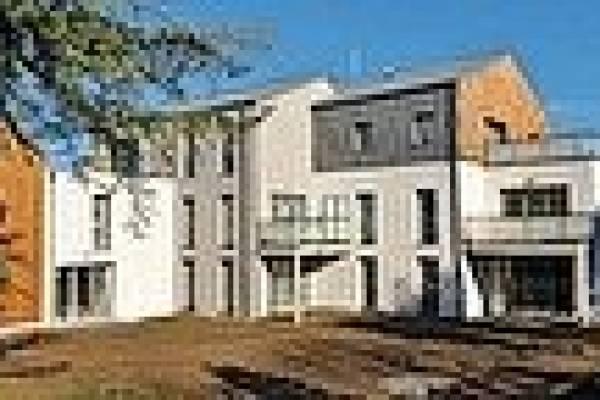 GUÉRANDE - Annonce Appartement à vendre3 pièces - 69 m²
