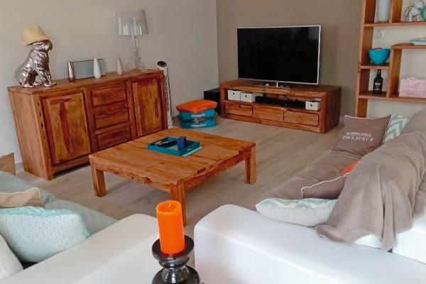 PORNICHET - Annonce Maison à vendre8 pièces - 133 m²