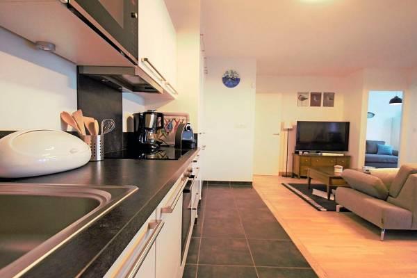 LA BAULE - Annonce Appartement à vendre4 pièces - 83 m²